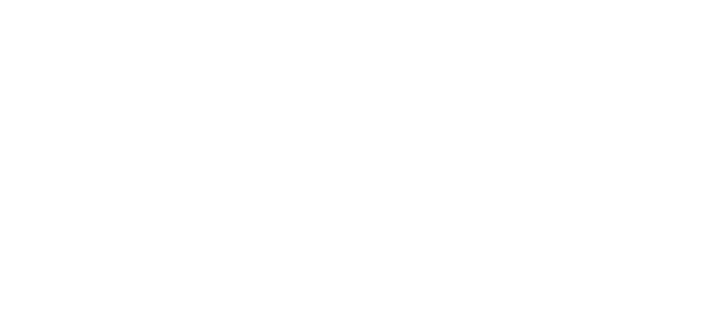 Northland Audiology Retina Logo