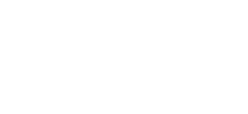 Northland Audiology Logo